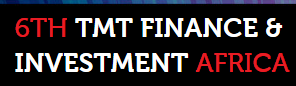 TMT Finance