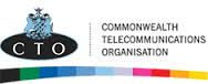 Commonwealth Telecommunications Organisation