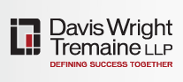 Davis Wright Tremaine