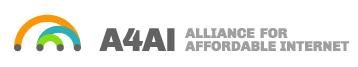 A4AI – NIGERIA EXPERT WORKSHOPS