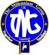 the-milennium-group
